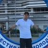 D1mas141, 30, г.Владимир