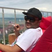 Михаил, 32, г.Елизово