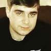 Sahak, 30, г.Ереван