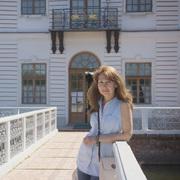 Ольга, 59 лет, Весы