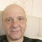 Николай, 52, г.Тутаев