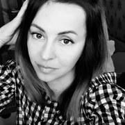 Галина 34 Белгород