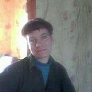 вера, 44, г.Бобров