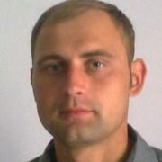 Andrij 35 лет (Дева) Красное