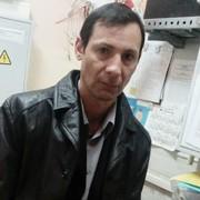 Валентин, 39, г.Уссурийск