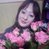 Рамиля, 34, г.Санкт-Петербург