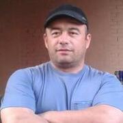 кобил, 51, г.Худжанд