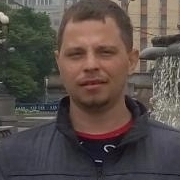 Сергей, 28, г.Нерюнгри