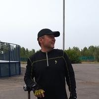 Георгий, 59 лет, Скорпион, Омск