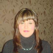 Маргарита, 28, г.Байкальск