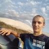 Дима, 21, г.Долгое
