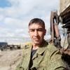 Рустам, 34, г.Излучинск