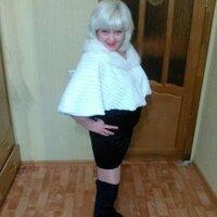 Лариса, 48 лет, Лев, Нижневартовск