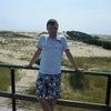 Денис, 37, г.Светлогорск