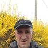 Михайло, 39, г.Катовице