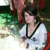 Maria, 30, г.Москва