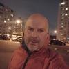 Руслан Русин, 39, г.Минск