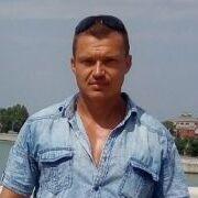 Алексей, 38, г.Керчь