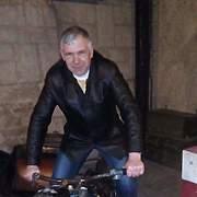 Петро 54 года (Рак) Черновцы