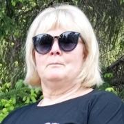 Ольга Селедцова 54 года (Стрелец) Кривой Рог