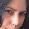 Nancy23, 37, г.Нью-Йорк