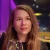 Alena, 27, г.Красноярск