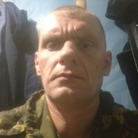 Дима, 38 лет, Близнецы, Санкт-Петербург