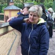 Галина, 46 лет, Козерог