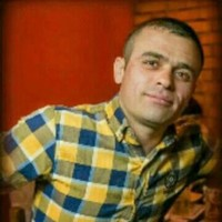Самир, 35 лет, Близнецы, Новосибирск
