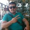 николай, 36, г.Усинск