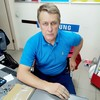 Евгений, 65, г.Кагарлык