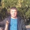 Aleksandr, 47, Gelendzhik