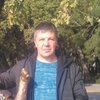 Александр, 47, г.Геленджик