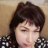 Мария, 35, г.Прокопьевск