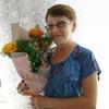 Ольга, 57, г.Новосибирск