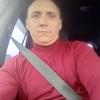 Kostian, 42, г.Яранск