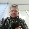 Александр, 32, г.Саранск