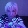 Алина, 41, г.Астрахань
