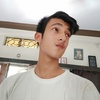 niKe, 18, г.Дели
