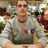 Андрей, 31, г.Белосток
