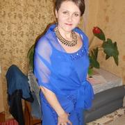 Елена Белова 44 Усть-Каменогорск
