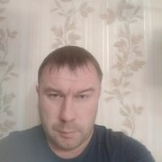 Андрей 39 Свободный