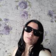 Алена 30 Молодечно