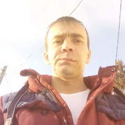 Павел 33 Оренбург