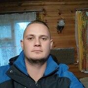 Влад, 35, г.Новополоцк