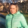 marina, 48, Samara