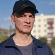 Марат, 52, г.Учалы