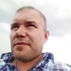 Алексей, 46, г.Безенчук