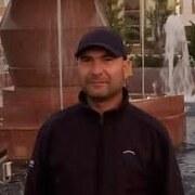 Арсен, 35, г.Краснодар