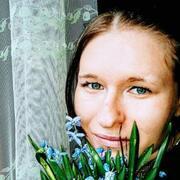 Татьяна, 30, г.Харьков